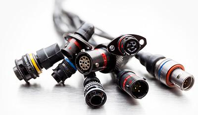 gray box wiring harness fast wiring diagram detailsmotorsport wiring harnesses renvale ltd gray box wiring harness fast