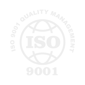 Wiring Harnesses | Motorsport & Defence | Renvale Ltd | ISO 9001 on